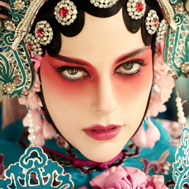 Chinese Opera1