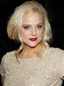 Most Stylish Female Celebrities